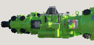 HighSpeedReciprocatingCompressor_HSR
