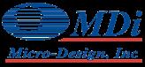 Micro Design CNG