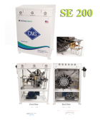 Simpkins Energy CNG Equipment SE 200