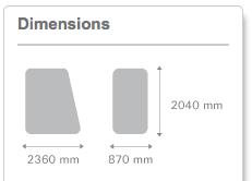 CNG nanobox dimensions