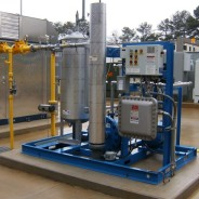 What can help your CNG facility maintenance program