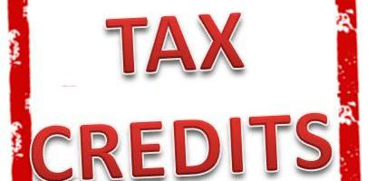 Get ready to claim your $0.50/gallon alternative fuels excise tax credits and $30K alternative refueling infrastructure tax credits for 2014