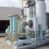 Used CNG Dryer – 4000 scfm flow – for large CNG stations