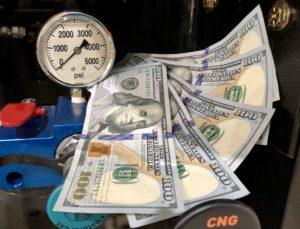 cng tax credit