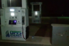 Compete CNG station for sale FL